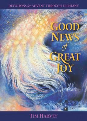 2013 Advent good_news_hi_res