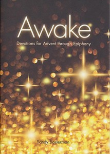 AWAKE_ADVENT_4