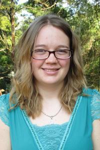 Allison Snyder