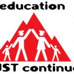 Logo for EMCI