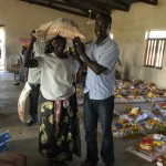 eyn-food-distribution2