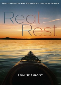 LENT_real_rest_FRONTPAGE