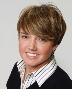 Lindsay-Comstock