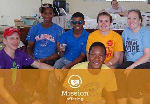 Mission Offering 2016-banner