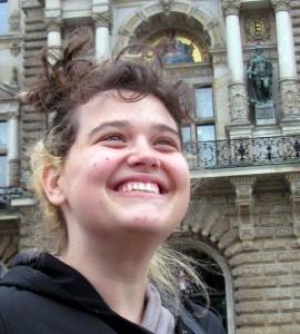 Marie Schuster
