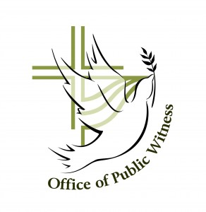 Office of Public Witness